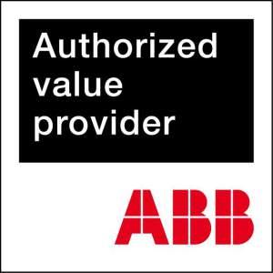 Logga ABB_AVP_RGB
